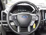 2019 Ford F-150 SuperCrew Cab 4x4, Pickup #KKD77265 - photo 18