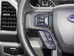 2019 Ford F-150 SuperCrew Cab 4x4, Pickup #KKD77265 - photo 19