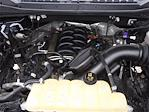 2019 Ford F-150 SuperCrew Cab 4x4, Pickup #KKD77265 - photo 33
