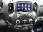 2019 GMC Sierra 1500 Crew Cab 4x4, Pickup #KZ190292 - photo 20