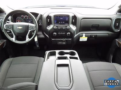 2019 Chevrolet Silverado 1500 Double Cab 4x2, Pickup #KZ360151 - photo 11