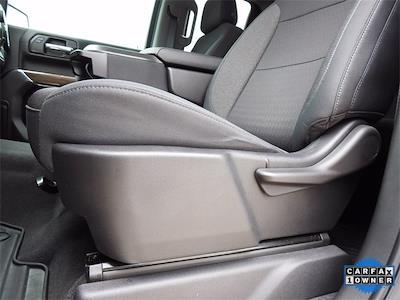 2019 Chevrolet Silverado 1500 Double Cab 4x2, Pickup #KZ360151 - photo 26