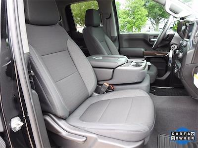 2019 Chevrolet Silverado 1500 Double Cab 4x2, Pickup #KZ360151 - photo 27