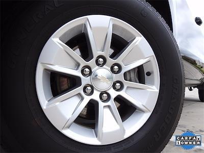 2019 Chevrolet Silverado 1500 Double Cab 4x2, Pickup #KZ360151 - photo 34