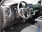 2019 Chevrolet Silverado 1500 Double Cab 4x2, Pickup #KZ360151 - photo 10