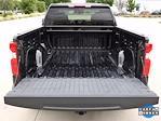 2019 Chevrolet Silverado 1500 Double Cab 4x2, Pickup #KZ360151 - photo 30
