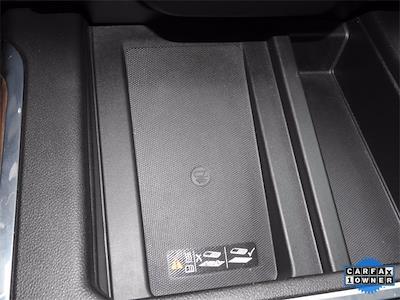 2019 Chevrolet Silverado 1500 Crew Cab 4x4, Pickup #KZ408512 - photo 24
