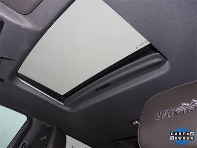 2019 Chevrolet Silverado 1500 Crew Cab 4x4, Pickup #KZ408512 - photo 31