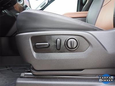 2019 Chevrolet Silverado 1500 Crew Cab 4x4, Pickup #KZ408512 - photo 33
