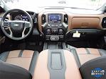 2019 Chevrolet Silverado 1500 Crew Cab 4x4, Pickup #KZ408512 - photo 15