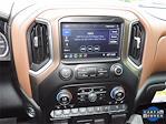 2019 Chevrolet Silverado 1500 Crew Cab 4x4, Pickup #KZ408512 - photo 21