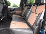 2019 Chevrolet Silverado 1500 Crew Cab 4x4, Pickup #KZ408512 - photo 34