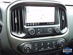 2020 Chevrolet Colorado Crew Cab 4x4, Pickup #L1105094 - photo 3