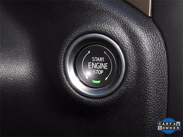 2020 Chevrolet Silverado 2500 Crew Cab 4x4, Pickup #LF129733 - photo 24