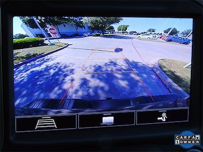 2020 Chevrolet Silverado 2500 Crew Cab 4x4, Pickup #LF129733 - photo 2