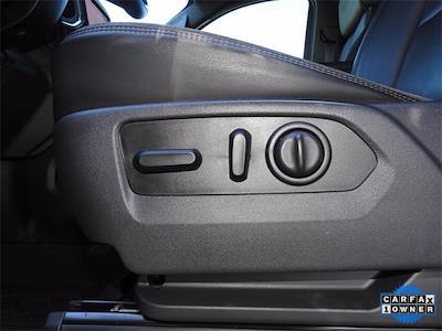 2020 Chevrolet Silverado 2500 Crew Cab 4x4, Pickup #LF129733 - photo 31