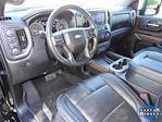 2020 Chevrolet Silverado 2500 Crew Cab 4x4, Pickup #LF129733 - photo 15