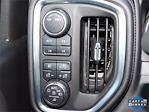 2020 Chevrolet Silverado 2500 Crew Cab 4x4, Pickup #LF129733 - photo 25