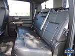 2020 Chevrolet Silverado 2500 Crew Cab 4x4, Pickup #LF129733 - photo 32