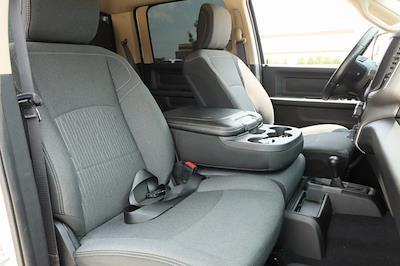2020 Ram 2500 Crew Cab 4x4, Pickup #LG268243 - photo 30