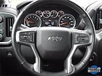 2020 Chevrolet Silverado 1500 Crew Cab 4x4, Pickup #LG402420 - photo 15
