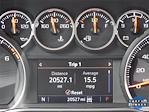 2020 Chevrolet Silverado 1500 Crew Cab 4x4, Pickup #LG402420 - photo 18