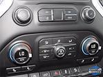 2020 Chevrolet Silverado 1500 Crew Cab 4x4, Pickup #LG402420 - photo 20