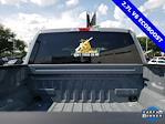 2020 F-150 SuperCrew Cab 4x2,  Pickup #LKD07625 - photo 7