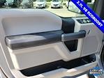 2020 F-150 SuperCrew Cab 4x2,  Pickup #LKD07625 - photo 8