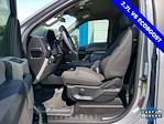 2020 F-150 SuperCrew Cab 4x2,  Pickup #LKD07625 - photo 9