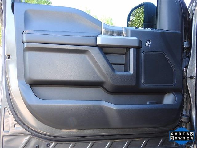 2020 Ford F-150 SuperCrew Cab 4x2, Pickup #LKD07843 - photo 25