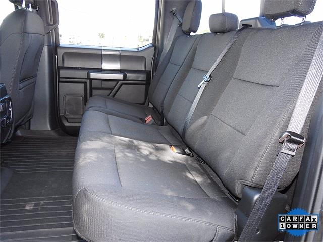 2020 Ford F-150 SuperCrew Cab 4x2, Pickup #LKD07843 - photo 29
