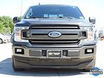 2020 Ford F-150 SuperCrew Cab 4x2, Pickup #LKD07843 - photo 10