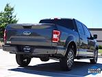 2020 Ford F-150 SuperCrew Cab 4x2, Pickup #LKD07843 - photo 7