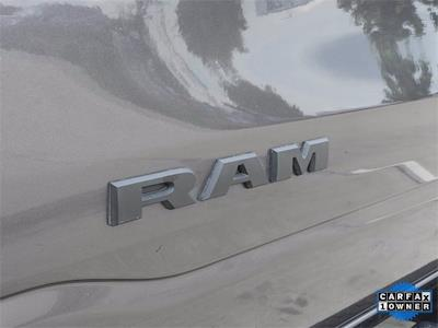 2020 Ram 1500 Crew Cab 4x2, Pickup #LN180082 - photo 6
