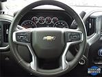 2020 Chevrolet Silverado 1500 Crew Cab 4x4, Pickup #LZ284752 - photo 17