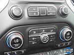 2020 Chevrolet Silverado 1500 Crew Cab 4x4, Pickup #LZ284752 - photo 21
