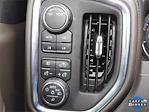 2020 Chevrolet Silverado 1500 Crew Cab 4x4, Pickup #LZ284752 - photo 25