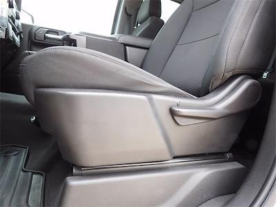 2020 Chevrolet Silverado 1500 Double Cab 4x2, Pickup #LZ363205 - photo 25