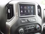 2020 Chevrolet Silverado 1500 Double Cab 4x2, Pickup #LZ363205 - photo 15