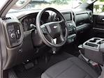 2020 Chevrolet Silverado 1500 Double Cab 4x2, Pickup #LZ363205 - photo 9