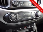 2021 Chevrolet Colorado Extended Cab 4x2, Pickup #M1205565 - photo 18