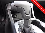 2021 Chevrolet Colorado Extended Cab 4x2, Pickup #M1205565 - photo 19