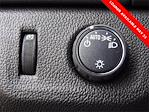 2021 Chevrolet Colorado Extended Cab 4x2, Pickup #M1205565 - photo 21
