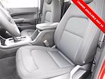 2021 Chevrolet Colorado Extended Cab 4x2, Pickup #M1205565 - photo 23