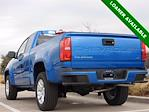 2021 Chevrolet Colorado Extended Cab 4x2, Pickup #M1206751 - photo 2
