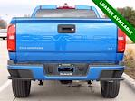 2021 Chevrolet Colorado Extended Cab 4x2, Pickup #M1206751 - photo 4