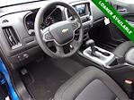 2021 Chevrolet Colorado Extended Cab 4x2, Pickup #M1206751 - photo 11