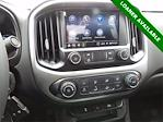 2021 Chevrolet Colorado Extended Cab 4x2, Pickup #M1206751 - photo 17