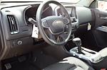 2021 Chevrolet Colorado Extended Cab 4x2, Pickup #M1221316 - photo 10